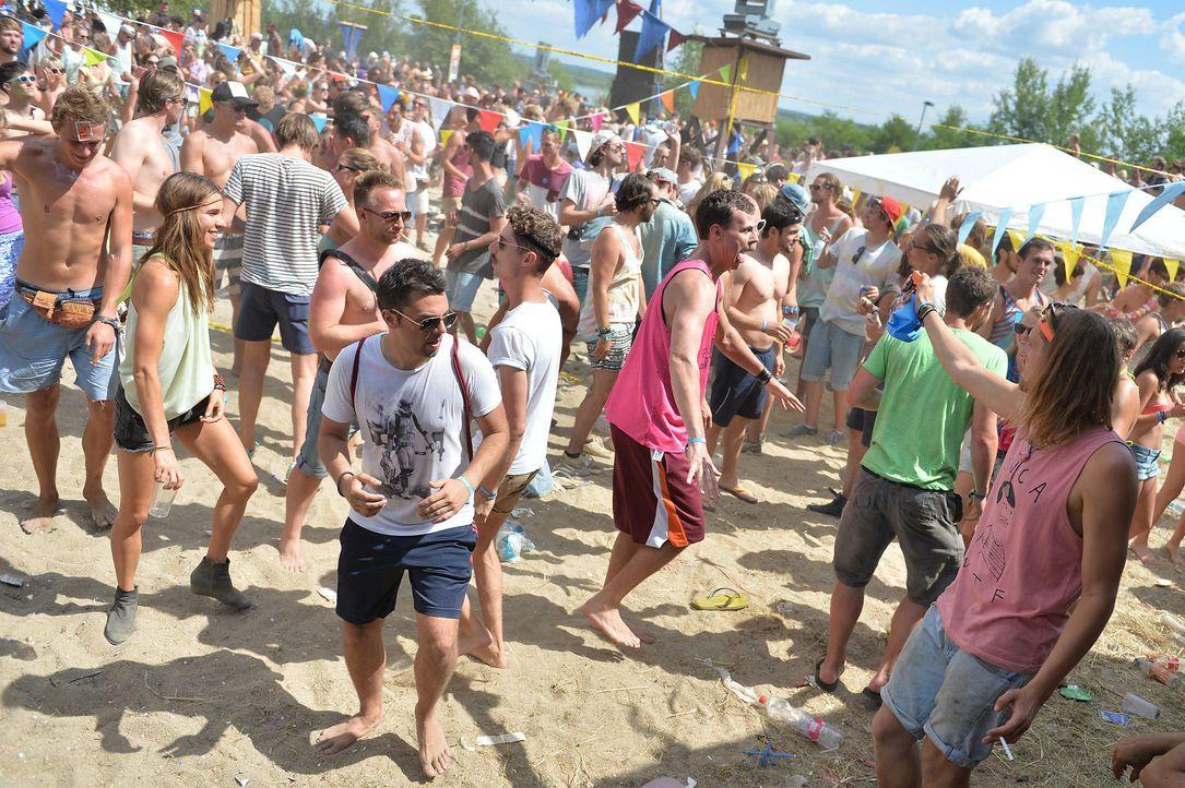 MELT-festival-13-07-20-2-dpa.jpg 2100 x 1397 - Bildquelle: dpa
