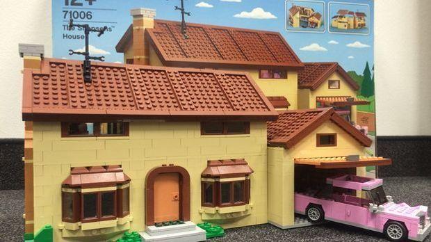 Gewinn_Haus