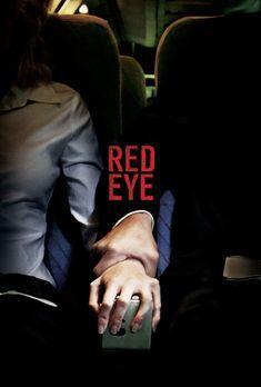 Red Eye - Red Eye - Plakatmotiv - Bildquelle: Telepool GmbH