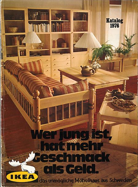 de-1976