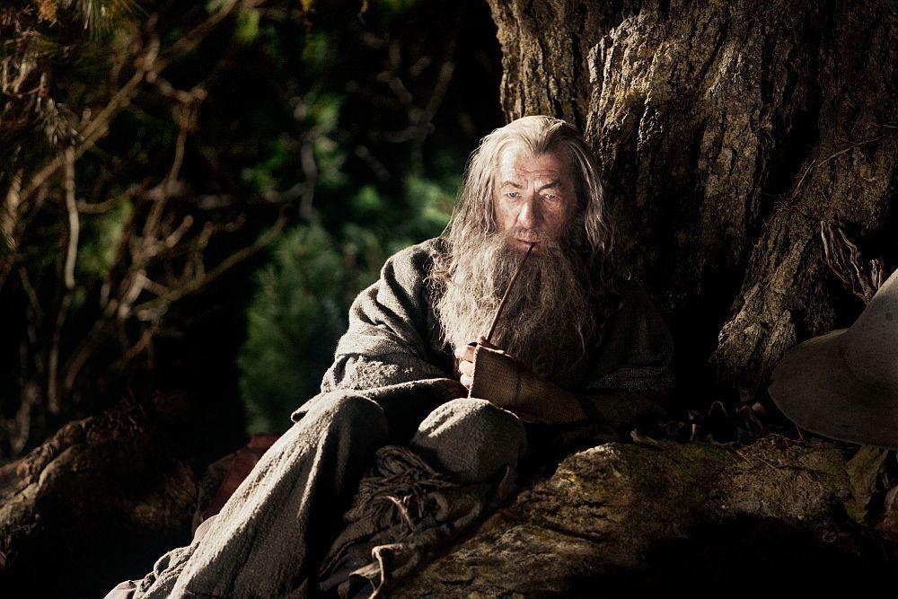 hobbit-unerwartete-reise11 1000 x 667 - Bildquelle: Warner Bros. Ent.