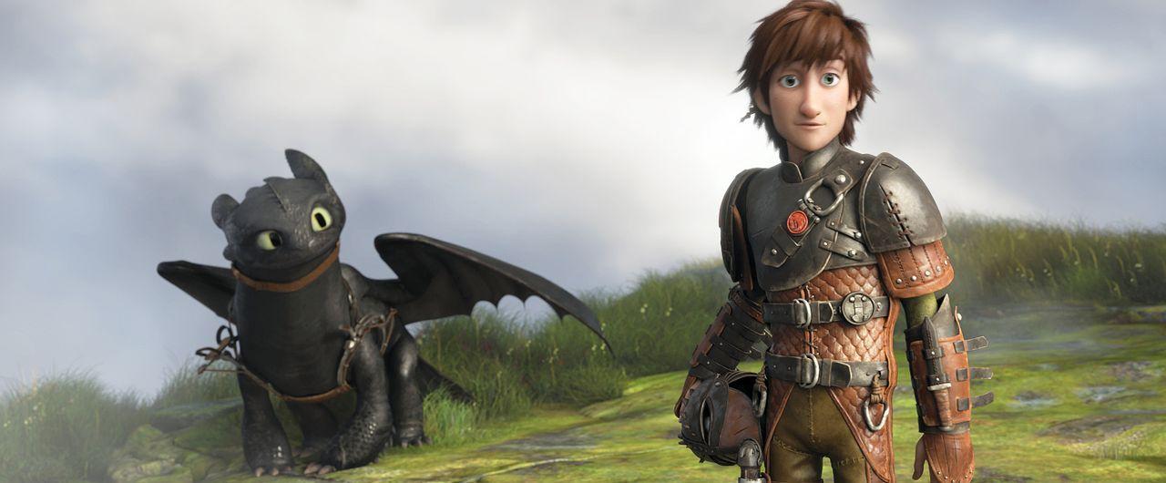 Drachenzaehmen-leicht-gemacht2-13-2014DreamWorks-Animation-LLC