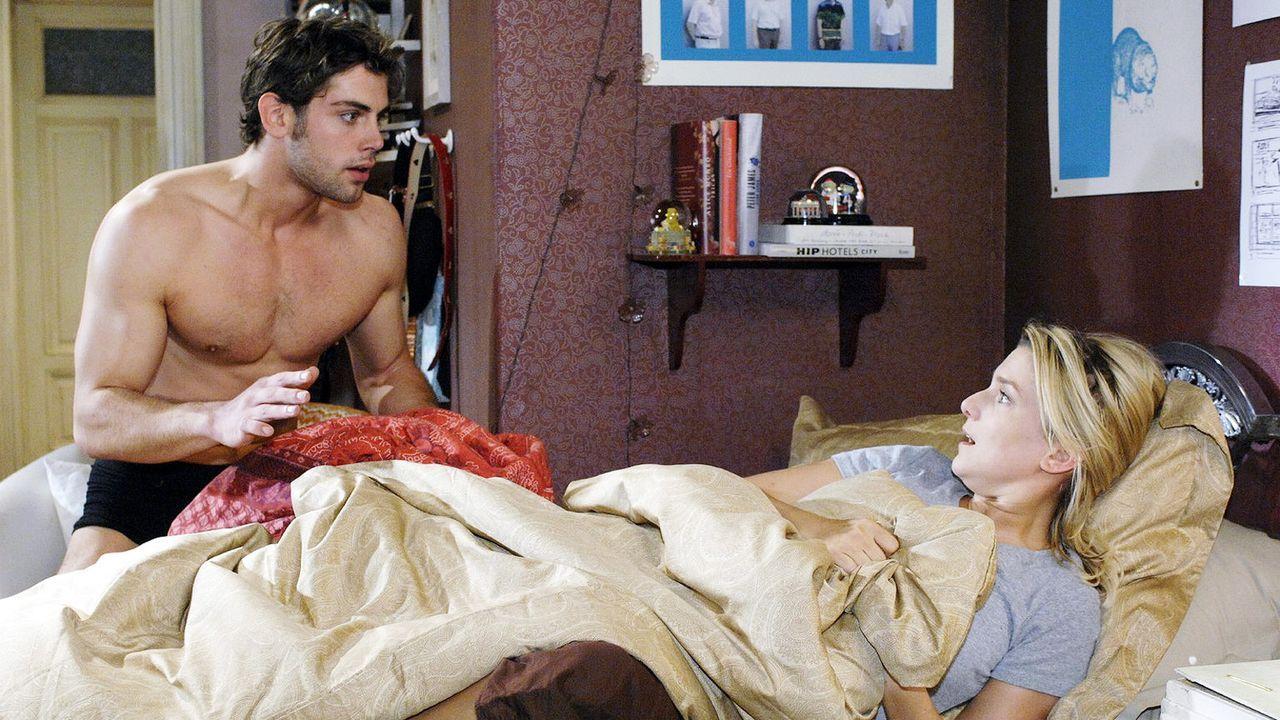 Anna-und-die-Liebe-Folge-33-07-sat1-oliver-ziebe - Bildquelle: SAT.1/Oliver Ziebe