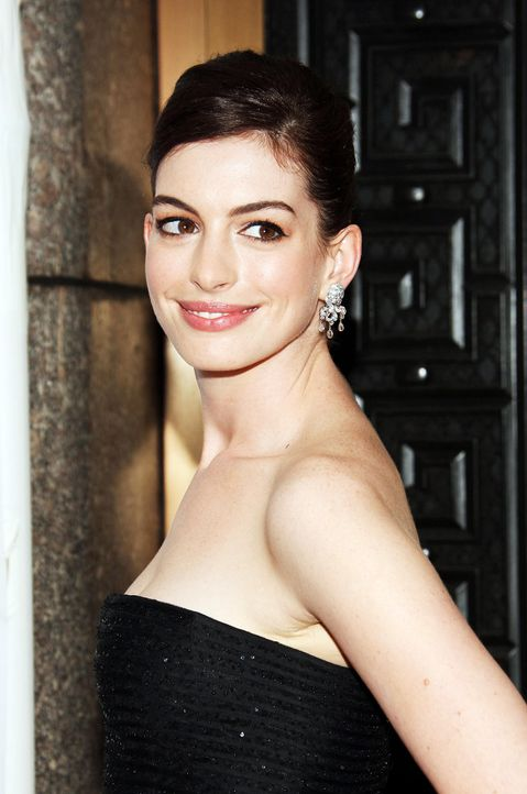 anne-hathaway-09-06-07-getty-afpjpg 1300 x 1959 - Bildquelle: getty-AFP