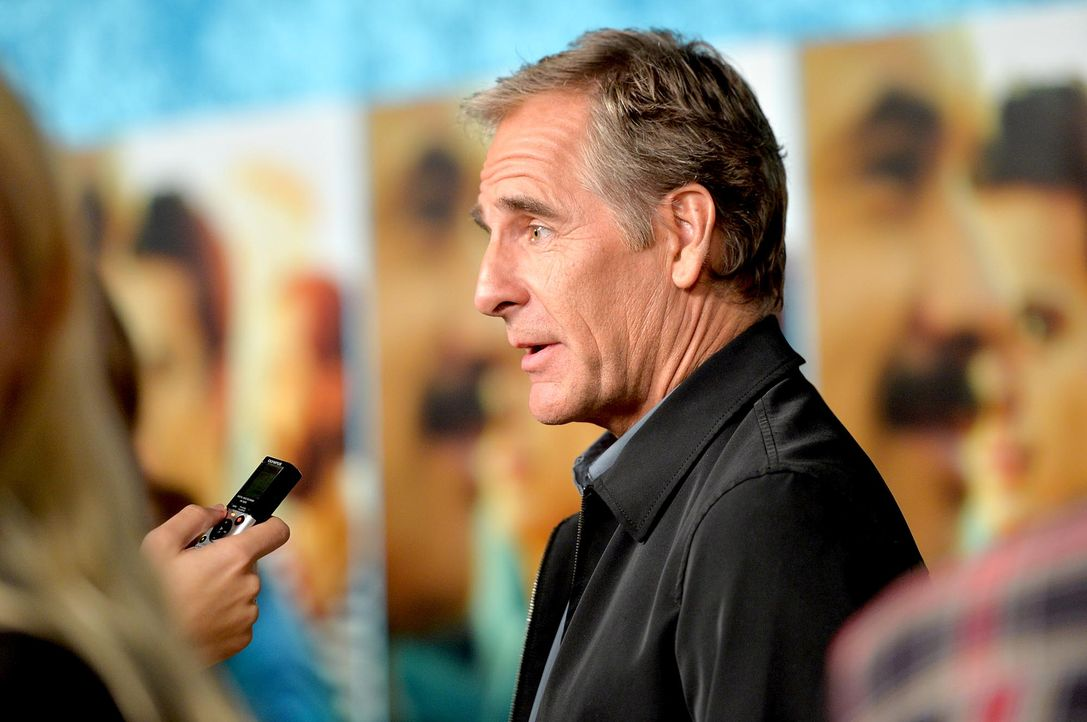 Scott-Bakula-140115-2-getty-AFP - Bildquelle: Alberto E. Rodriguez/Getty