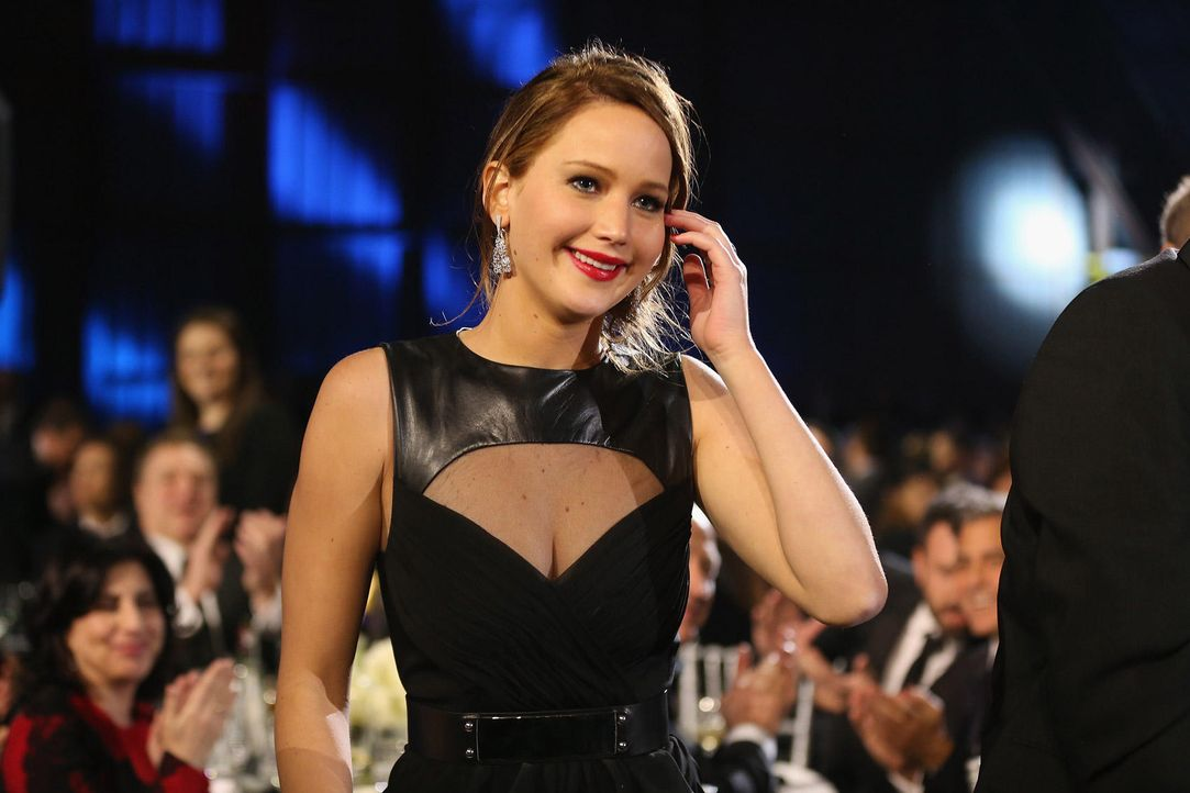 15-jennifer-lawrence-13-01-10-christopher-polk-getty-images-afpjpg 1700 x 1133 - Bildquelle: Christopher Polk/Getty Images/AFP