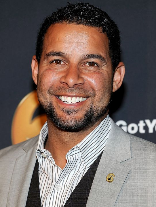 Jon-Huertas-2012-5-10-getty-AFP - Bildquelle: getty AFP