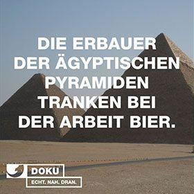 fakt_bier_aegypten