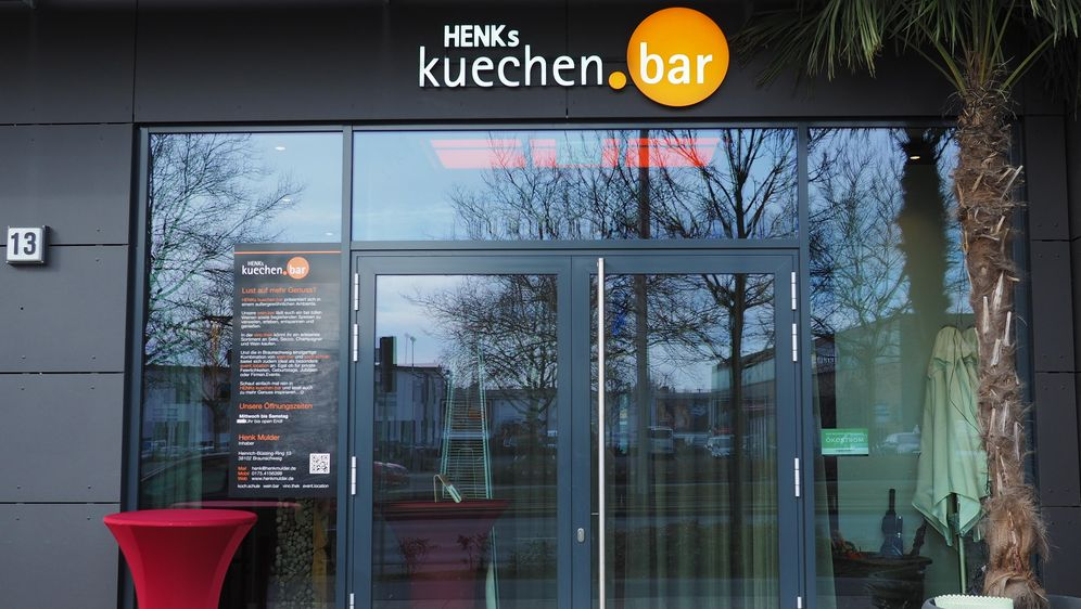 Henks Kuechen.bar\