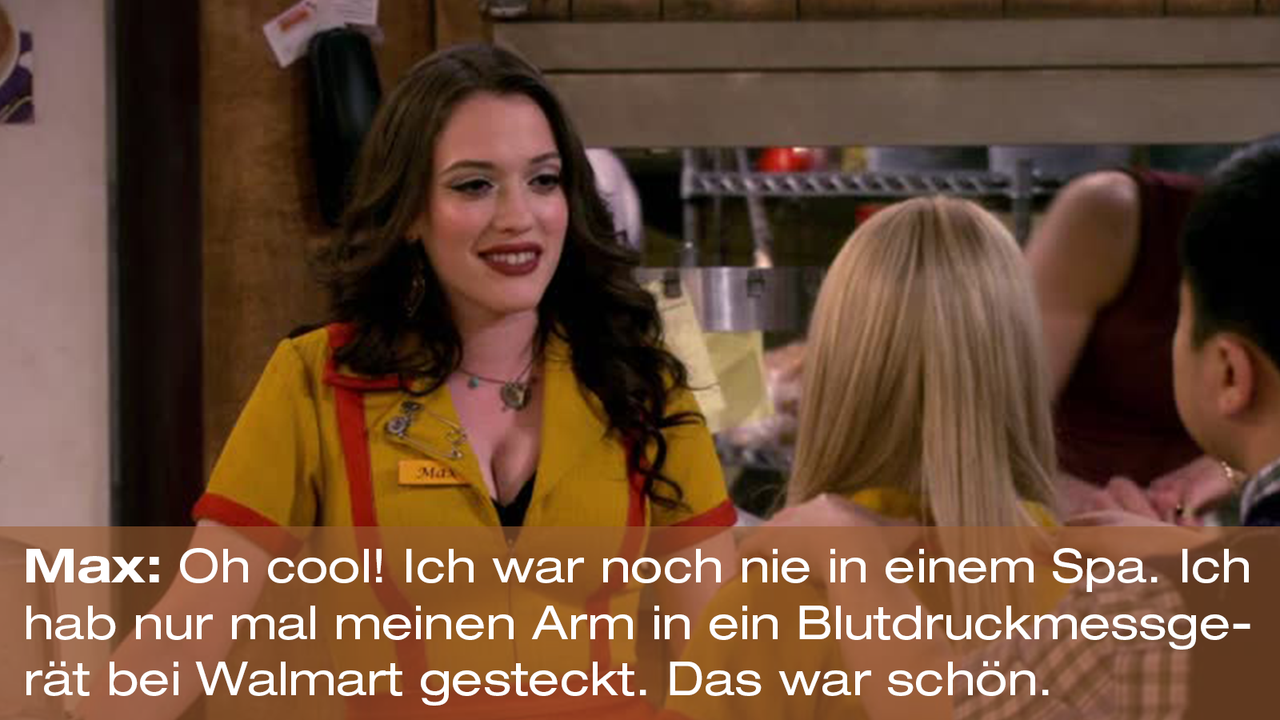 2-Broke-Girls-Zitat-Quote-Staffel2-Episode23-Das-Enthüllungsbuch-7-Warner