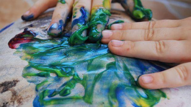 Finger-Fingerfarbe-pixabay