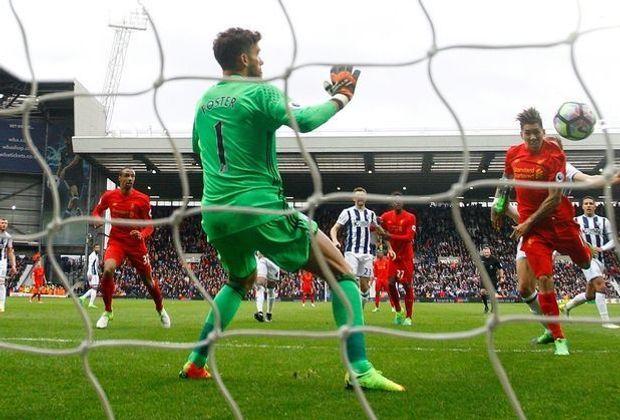 Die Premier League vermeldet einen Umsatzrekord