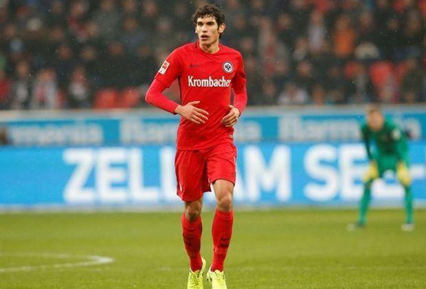 Fällt verletzungsbedingt erstmal aus: Jesús Vallejo