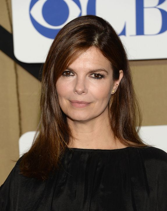 Jeanne-Tripplehorn-13-07-29-AFP - Bildquelle: getty/AFP
