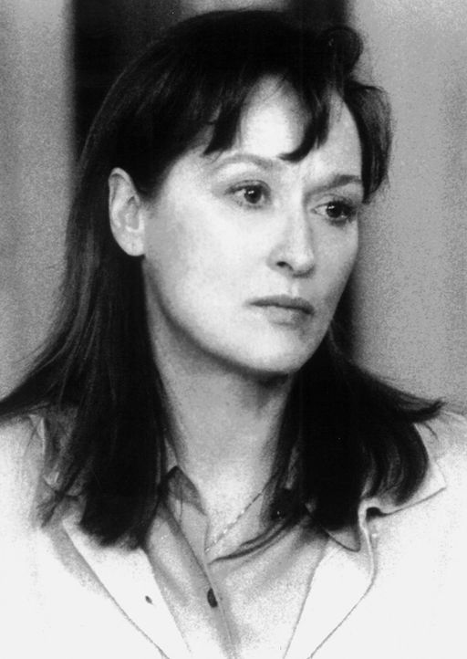 Meryl Streep - Bildquelle: dpa