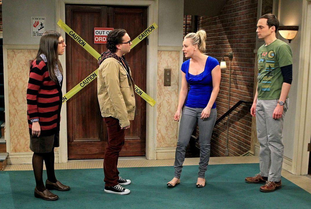 the-big-bang-theory-stf06-epi15-spoileralarm-07-Warner-Bros-Television.jpg 2000 x 1344 - Bildquelle: Warner Bros. Television