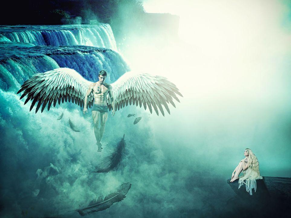 fantasy-2739302_1920