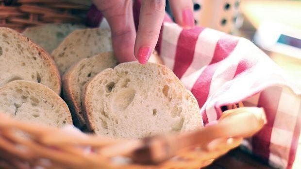 Ballaststoffarme Lebensmittel_Pixabay