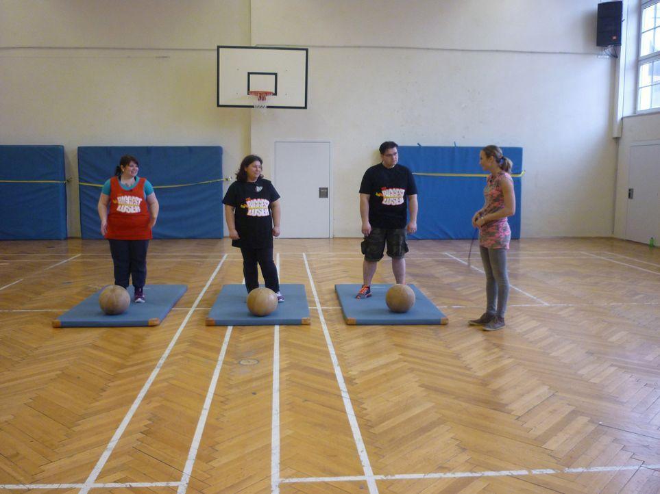 TBL-Web-Challenge-Medizinball-6