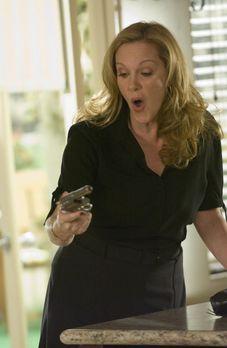 Weeds - Will sich an Silas rächen: Celia (Elizabeth Perkins) ... - Bildquelle...
