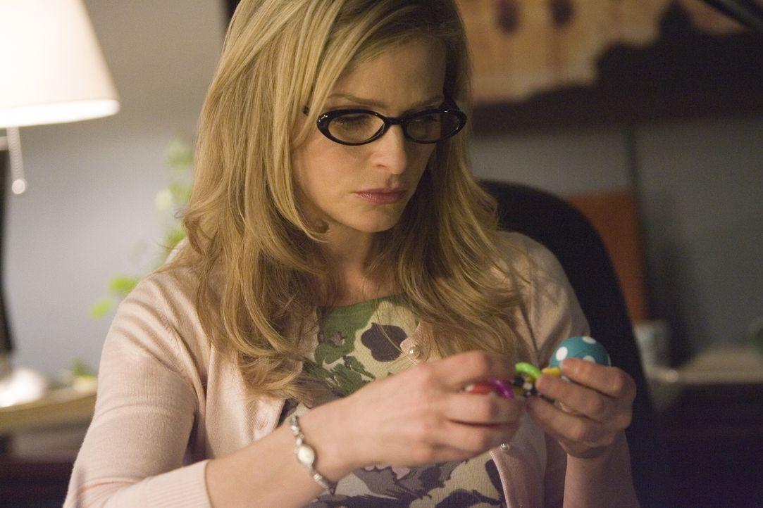 Ihr neuester Fall stellt sich als komplizierter heraus, als zuerst gedacht: Brenda (Kyra Sedgwick) ... - Bildquelle: Warner Brothers