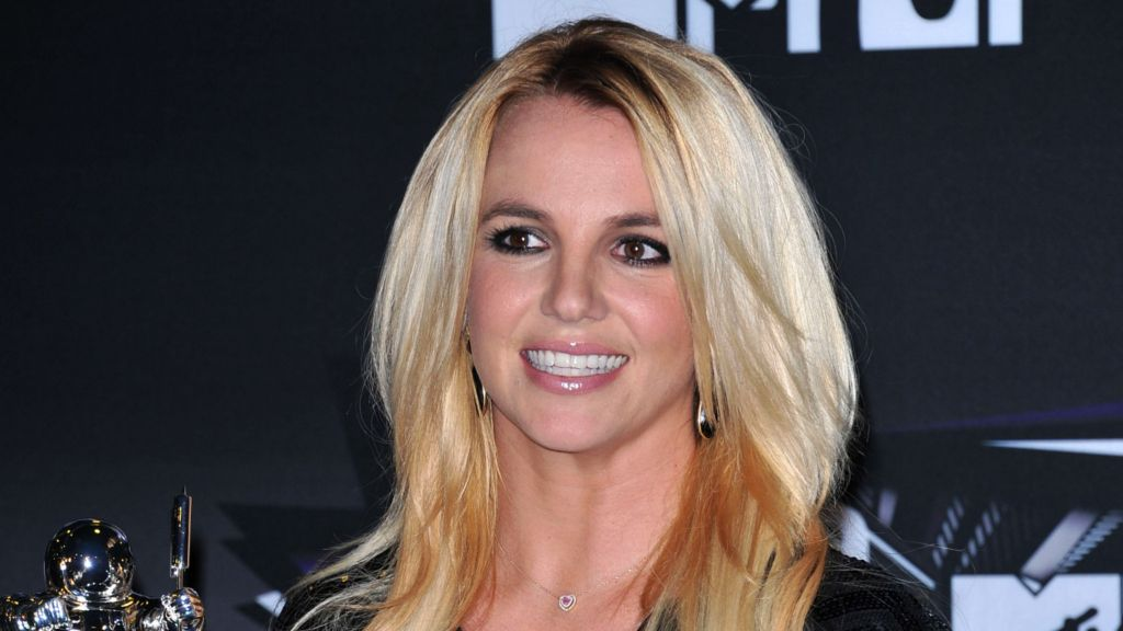 Britney Spears - Bildquelle: WENN.com