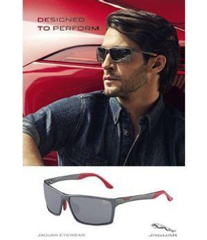Jaguar Eyewear Produktbild