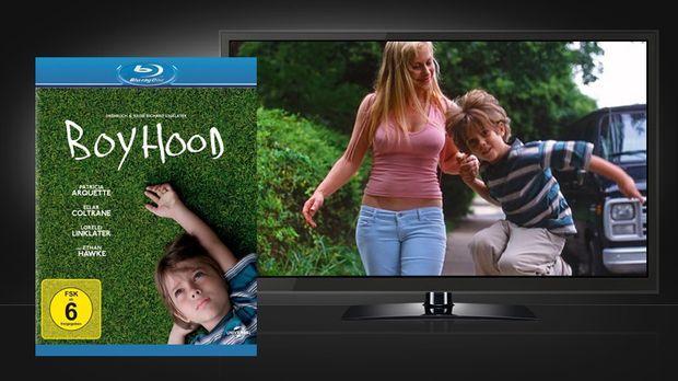 boyhood-Blu-ray-Szene-Universal