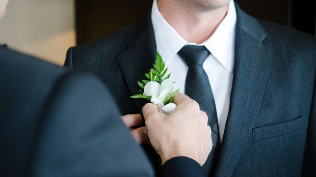 eheversprechen 1 - Ehegelobnis Beispiele