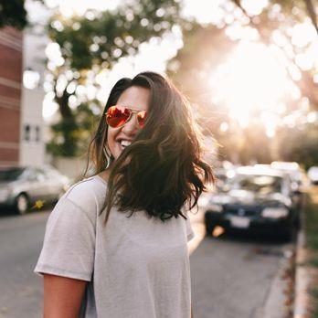 sunglasses-2599017_1920 - Bildquelle: Pixabay