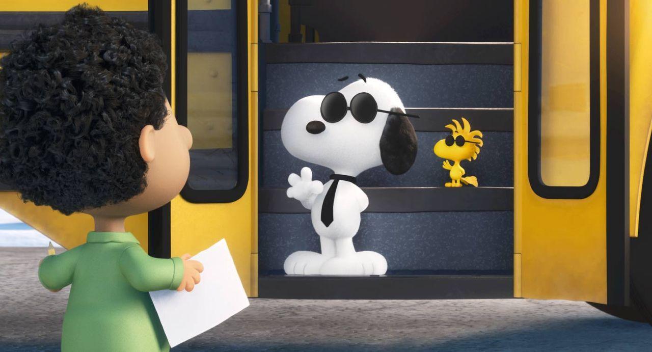 Die-Peanuts-Der-Film-31-2015Twentieth-Century-Fox