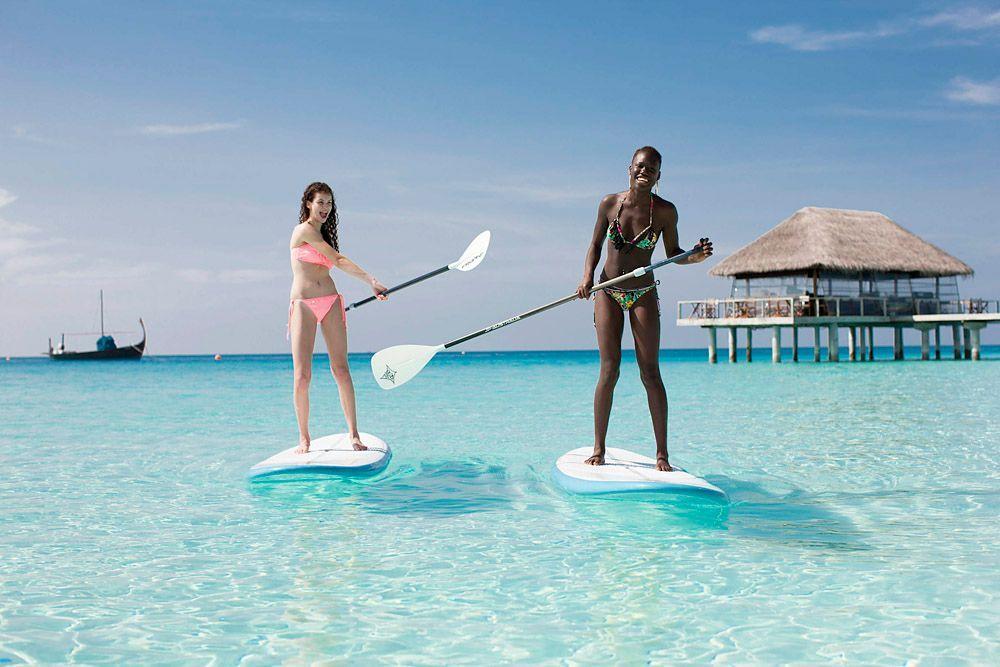 GNTM-Stf09-Epi14-Malediven-073-ProSieben-Boris-Breuer - Bildquelle: ProSieben/Boris Breuer