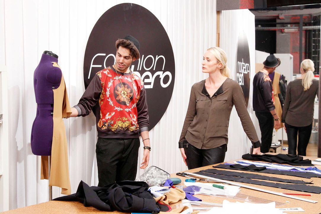 Fashion-Hero-Epi07-Atelier-09-Richard-Huebner