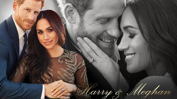 Harry-und-Meghan-quer Quelle: https://www.instagram.com