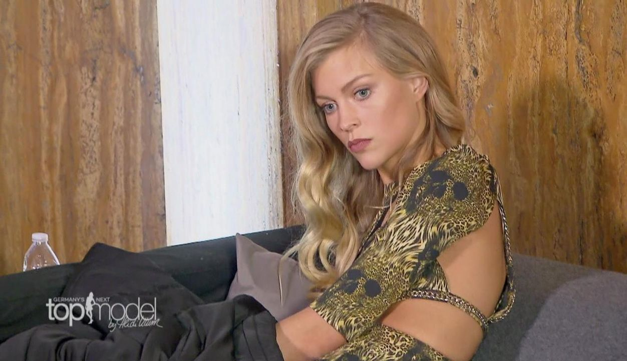 gntm-staffel12-episode14-321