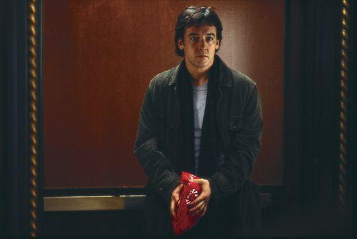 Weil es dich gibt - Jonathan (John Cusack) ist verzweifelt, er hat seine Trau...