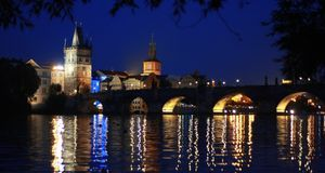 Silvesterurlaub_2015_11_18_Silvester in Prag_Bild1_pixabay