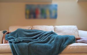 sofa-schlafen