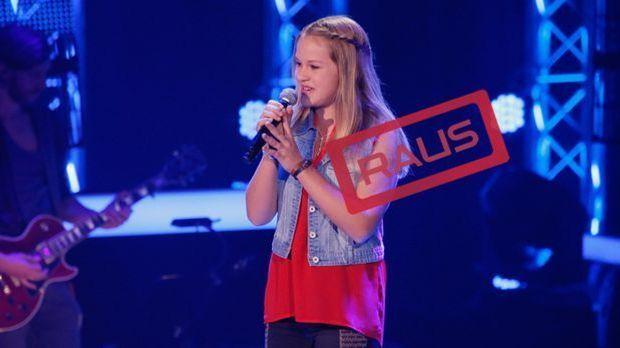 The-Voice-Kids-Stf04-RAUS-Emily-SAT1-Richard-Huebner