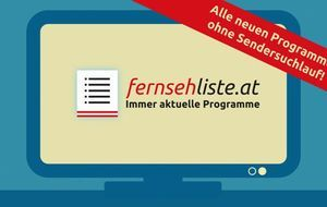 fernsehliste.at