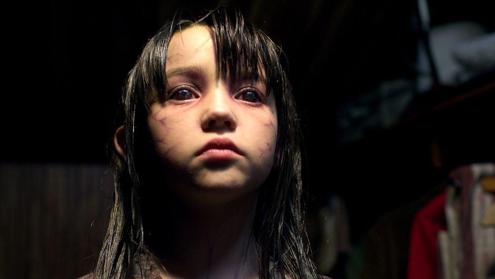 The Amityville Horror - Eine wahre Geschichte - Bildquelle: Metro-Goldwyn-Mayer Studios Inc. All Rights Reserved.