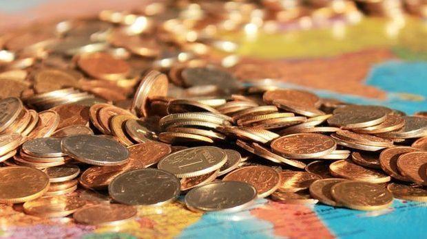 Münzen_Karte
