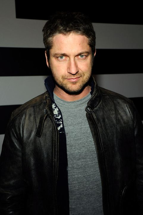 gerard-butler-09-02-16-getty-afpjpg 965 x 1450 - Bildquelle: getty AFP