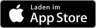 AppStore_310