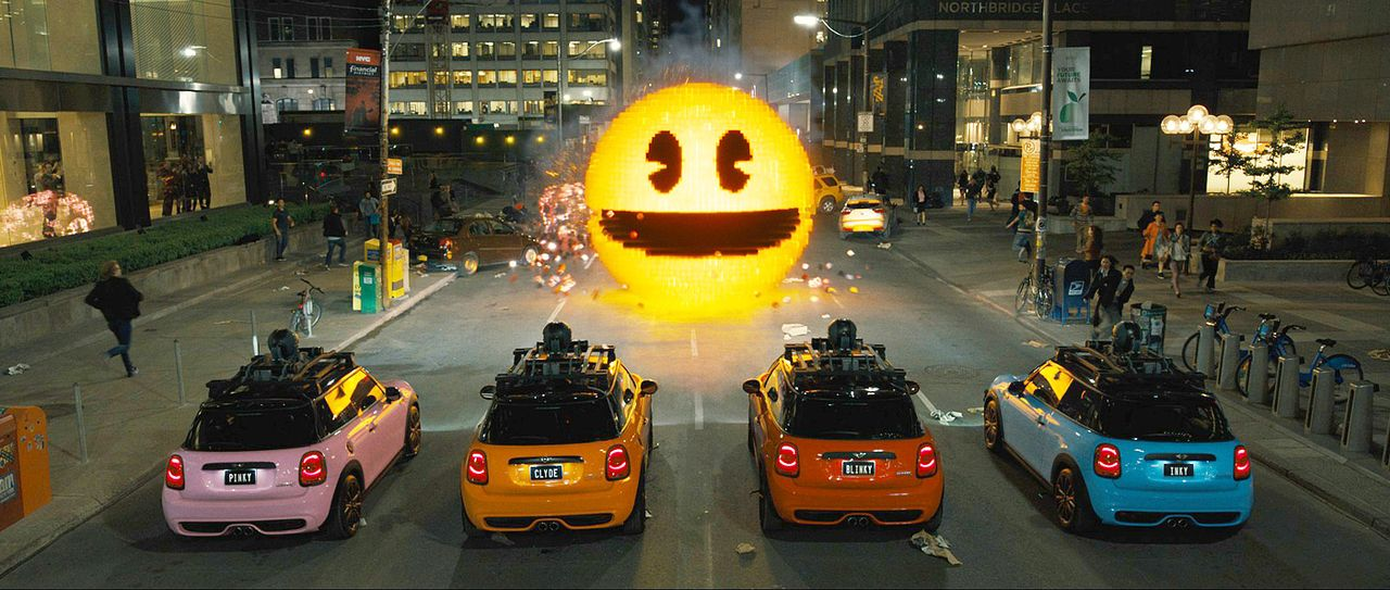 Pixels-3D-04-2015Sony-Pictures-Releasing-GmbH