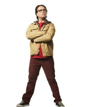 The-Big-Bang-Theory---Darstellerbilder---Johnny-Galecki-ist-Leonard-Hofstadter-1