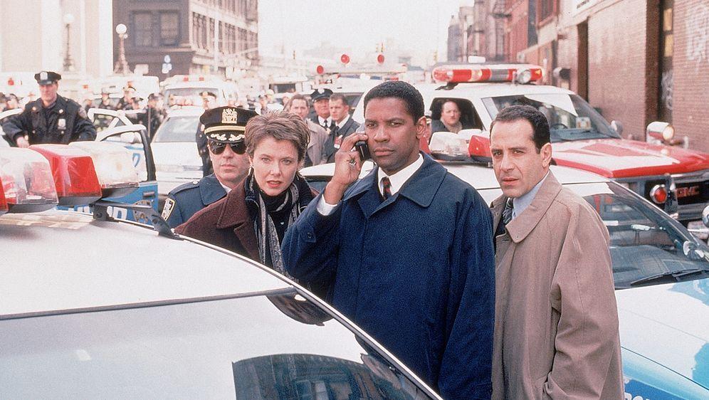 Ausnahmezustand - Bildquelle: 20th Century Fox International Television