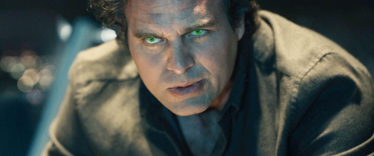 Marvels-Avengers-Age-Of-Ultron-16-Marvel2015 - Bildquelle: Marvel 2015