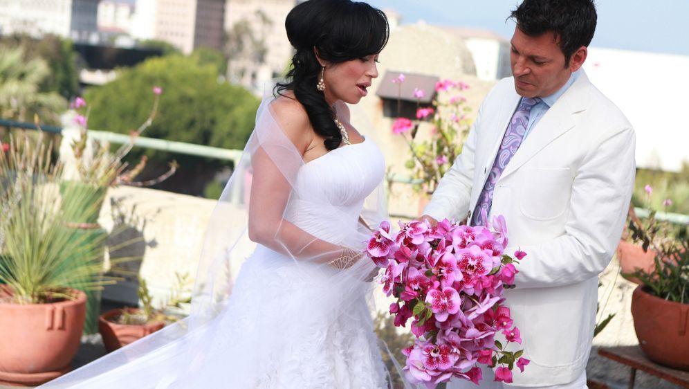 My Fair Wedding Die 20er Jahre Hochzeit Sixx