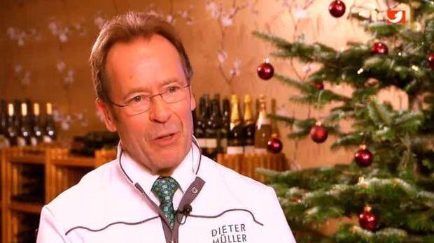Dieter-Mueller